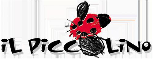 Il Piccolino Logo