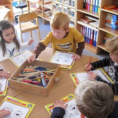 Il Piccolino Educationmarketing Foerderung Kindergaerten 4